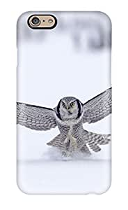 Awesome Design Northern Hawk Finland Hard Case For Samsung Note 3 Cover