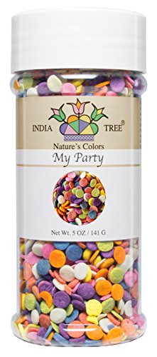india-tree-natures-colors-my-party-decoratifs-jar-50-ounce
