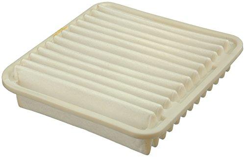 FRAM CA9681 Extra Guard Panel Air Filter
