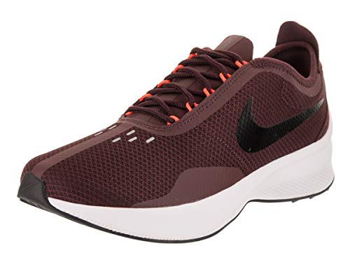 Nike Women s EXP-Z07 Running Shoe