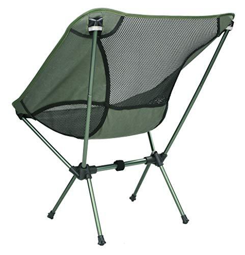 Buy portable beach chair