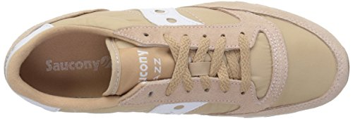 Donna Outdoor Jazz Sport Scape Marrone Original Per Saucony 74aqCC