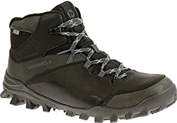 Merrell Fraxion Thermo Men's Boots