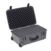 Seahorse 920F Protective Case
