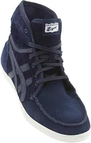 d374d6722eee8 Shopping ASICS - 9 - Shoes - Men - Clothing, Shoes & Jewelry on ...