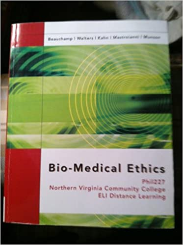Descargas gratuitas para libros en mp3. Biomedical Ethics in Spanish PDF DJVU FB2
