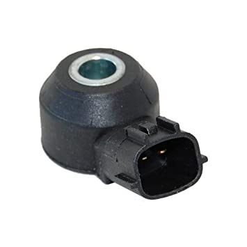 41S4y7MoO0L._SY355_ amazon com hqrp knock sensor for nissan frontier quest xterra  at eliteediting.co