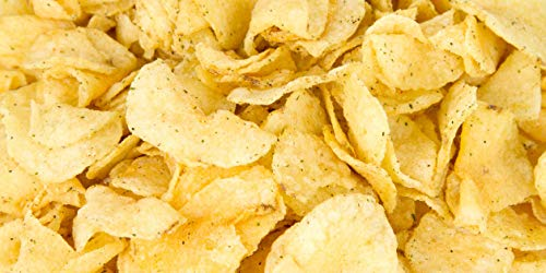 Haitai Honey butter chip, 2.11 Ounce (Pack of 16) by Haitai (Image #2)