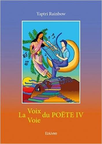 Ebook Télécharger Deutsch Forum La Voie Voix Du Poète
