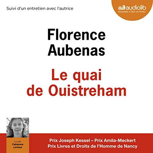Le Quai De Ouistreham [Pdf/ePub] eBook