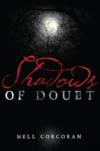 Book: Shadows of Doubt by Mell Corcoran
