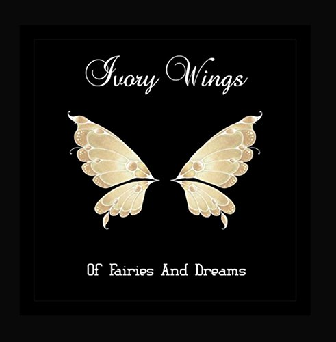 Of Fairies and Dreams]()