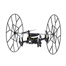 JJRC H1 Mini NINJA 360 Degree Eversion 2.4G 4CH 6 Axis Gyro RC Quadcopter with Climb Wall Function