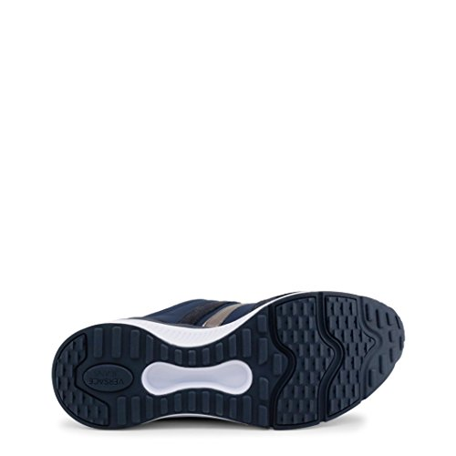 Versace Jeans Rose e70022 Sneaker Donna Ee0vrbsb2 TYnTqWa