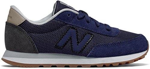 New Balance Kids' Kl501 Sneaker
