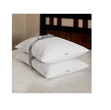 Memory Foam Cluster Pillow