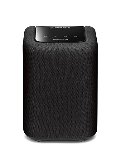 Buy yamaha speakers