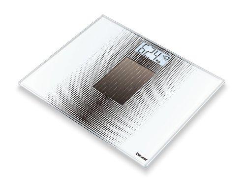 Beurer GS 41 Solar Design-Solarwaage