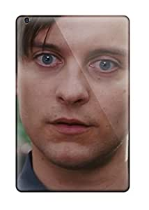 Ideal Case Cover For Ipad Mini 2(tobey Maguire), Protective Stylish Case