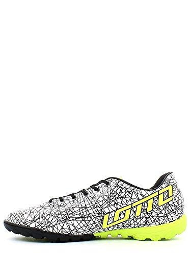 Sneaker Wht Sneaker Herren Sneaker Herren Wht Lotto Sneaker Herren Lotto Herren Wht Lotto Lotto Blk Blk Blk qwfETxwC