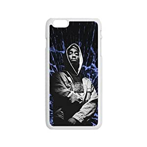 Ball player star Cell Phone Case for iPhone 6