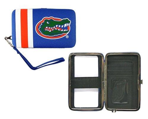 Florida Gators Shell Wristlet ()