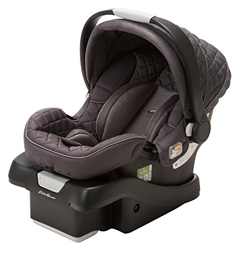 Best Baby Travel System Stroller Car Seat - 8
