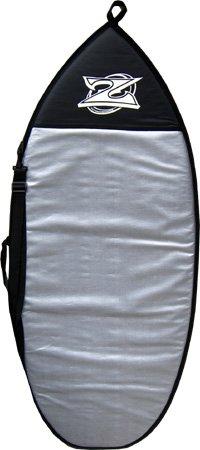 Zap Skimboard Bag - 2