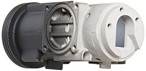 Hitachi 886584 Replacement Part for Cylinder Nt65Ga
