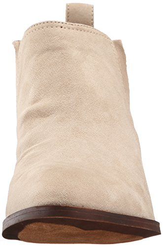 Footwear Sand BC Women's Straight Boot Stand up Fgvgwqd