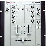 vestax dj mixer - Vestax VMC-002XL Mixing Controller