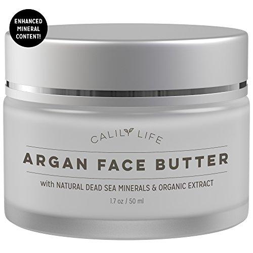 Argan Eye Cream - 5