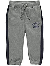OshKosh B'gosh Knit Pants (Baby)