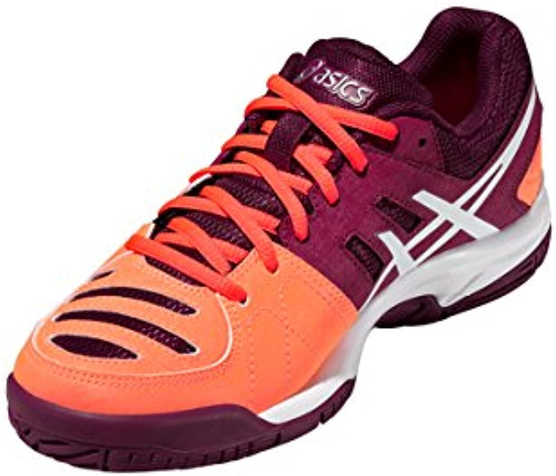 Asics Tenis Gel-Padel Pro 3 GS