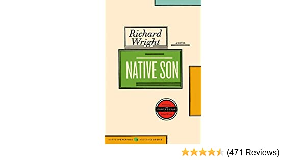 Native son kindle edition by richard wright literature fiction native son kindle edition by richard wright literature fiction kindle ebooks amazon fandeluxe Images