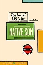Native Son