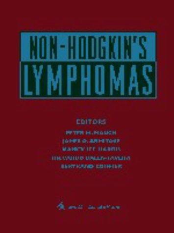 Non-Hodgkin's Lymphomas