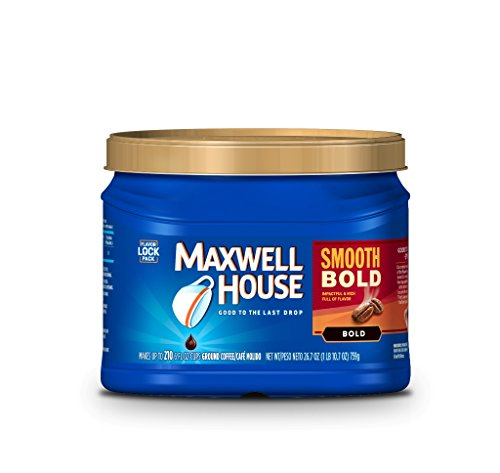 maxwell-house-smooth-bold-blend-ground-coffee-bold-roast-267-ounce-canister