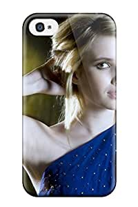 Case Cover Emma Roberts?wallpaper / Fashionable Case For Iphone 4/4s