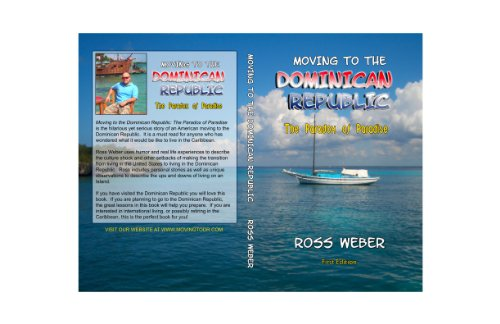 Moving to the Dominican Republic: The Paradox of Paradise