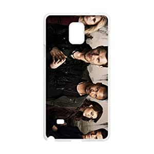 The Originals Phone Case for Samsung Galaxy Note4