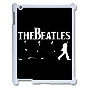 Hjqi - Custom The Beatles Phone Case, The Beatles Personalized Case for iPad2,iPad3,iPad4