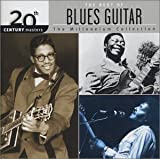 Blues Guitar: Millennium Collection - 20th Century Masters