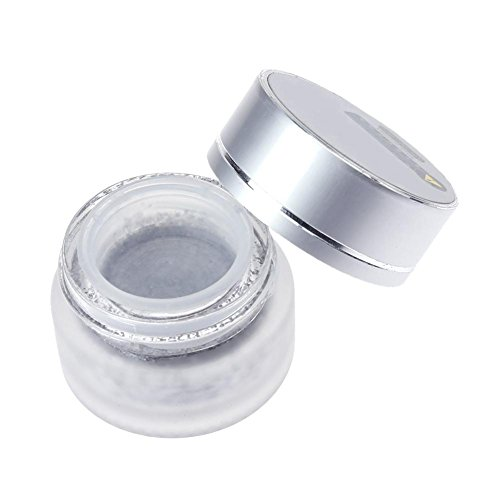 Vipeco Soldering Iron Tip Refresher Clean Paste for Oxide Solder Head Resurrection