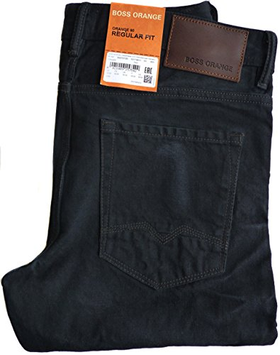 HUGO BOSS Jeans W38/L34 ORANGE90 haze 50270720