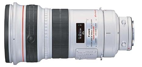 The 8 best canon 300mm f 2.8 l fd mount lens