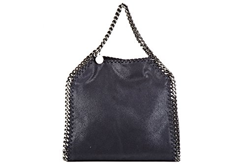 Stella-Mccartney-womens-handbag-shopping-bag-purse-falabella-mini-shaggy-deer-b