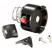 Streamlight Switch Module STL-75140