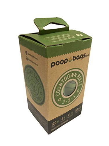 poopbags-count-down-rolls-individually-numbered-poop-bags-green