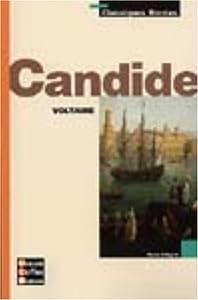 """Afficher """"Candide"""""""